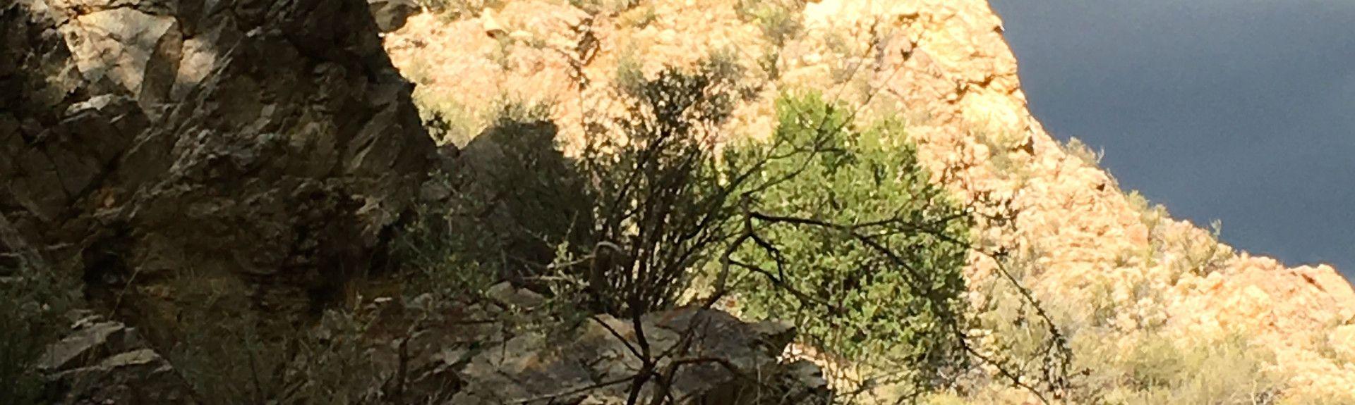 Espanola, New Mexico, Verenigde Staten