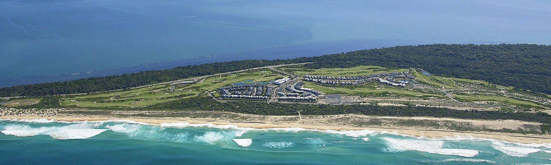 Jilliby, NSW, Australia