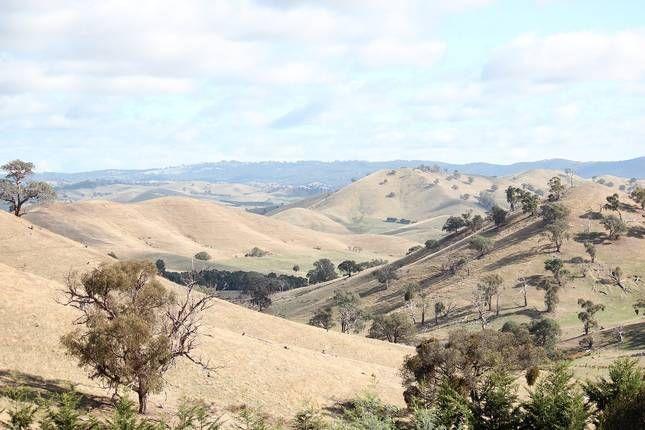 Bonnie Doon VIC, Australia