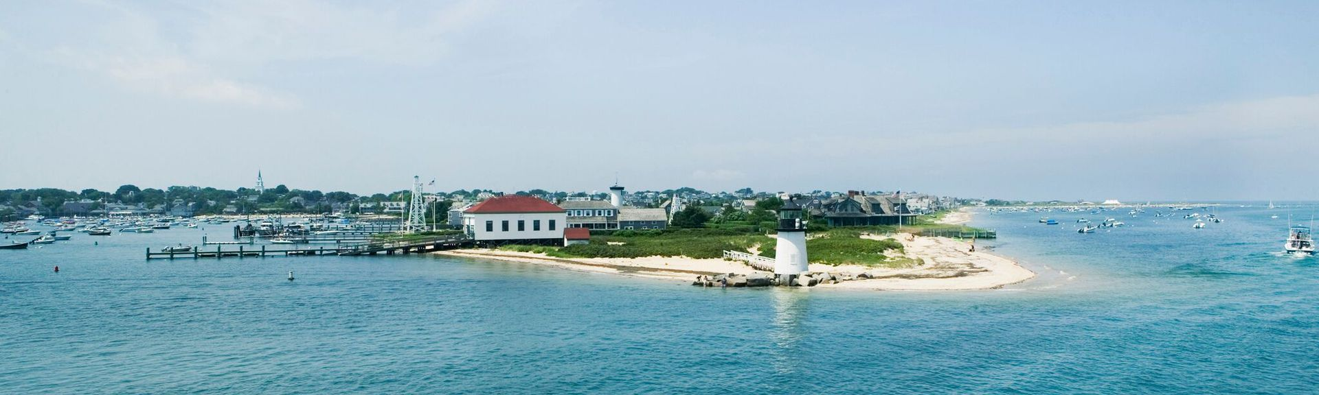 Nantucket, Massachusetts, United States of America