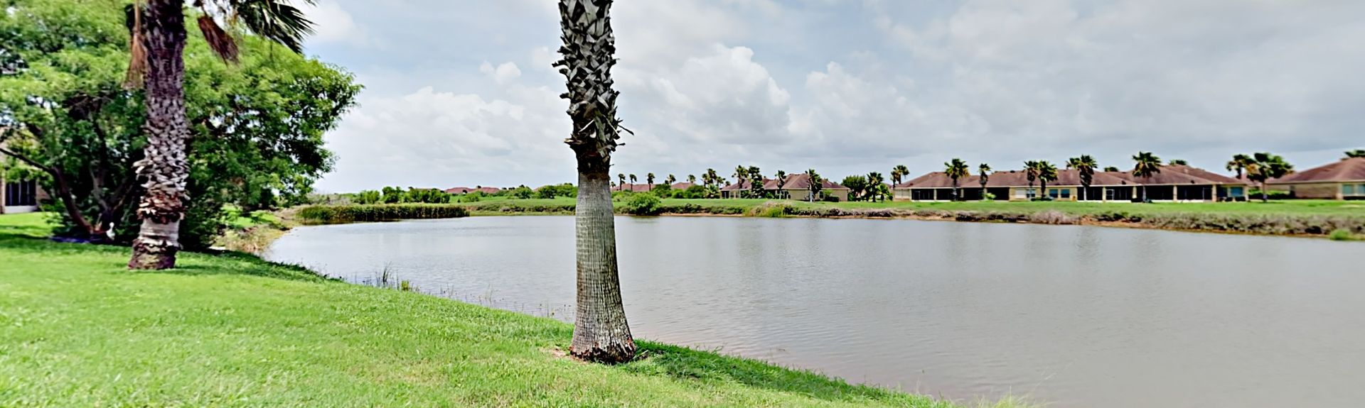 South Padre Island Golf Club, Laguna Vista, TX, USA