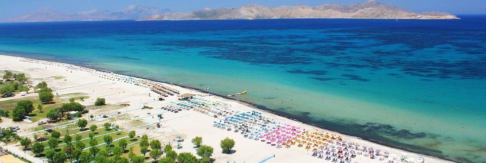 Kardamena, Greece