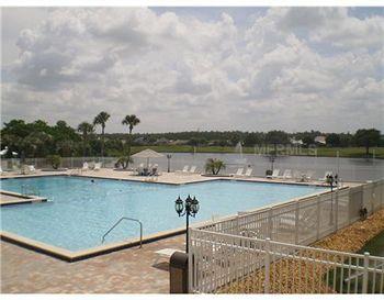 Edgewood, FL, USA