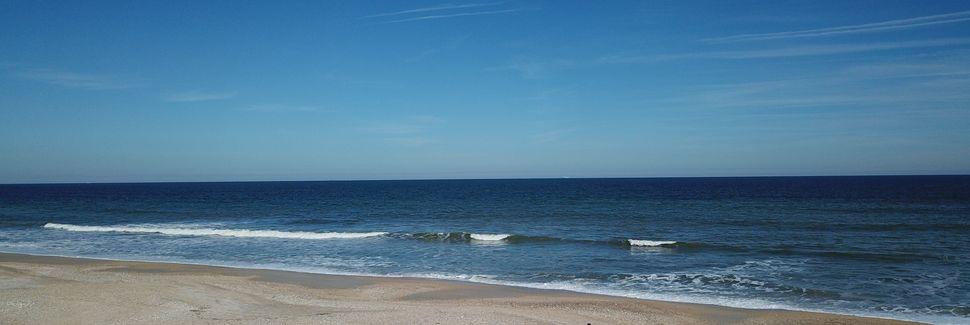 Neptune Beach, Flórida, Estados Unidos
