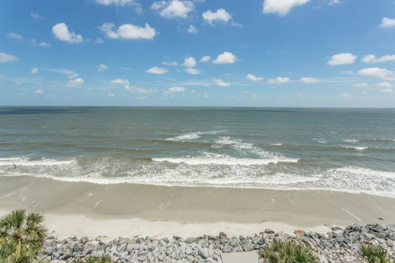 Vrbo sea island ga vacation rentals reviews booking - 4 bedroom houses for rent in brunswick ga ...