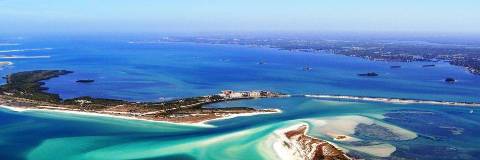 Holiday, Florida, Vereinigte Staaten