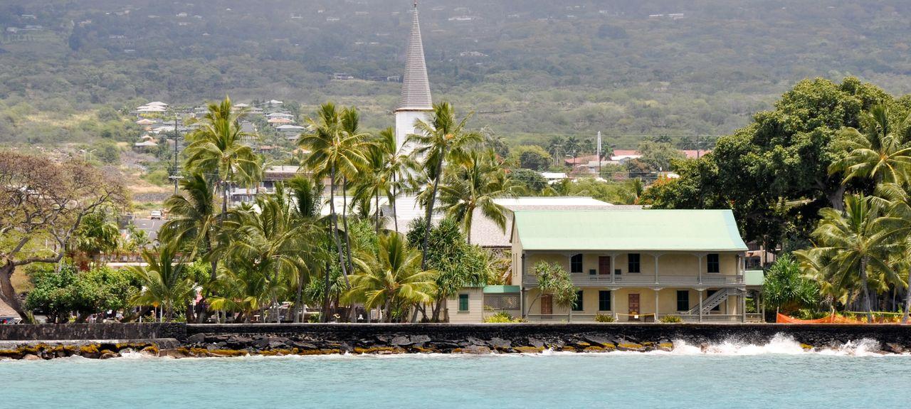 Kailua, HI, USA
