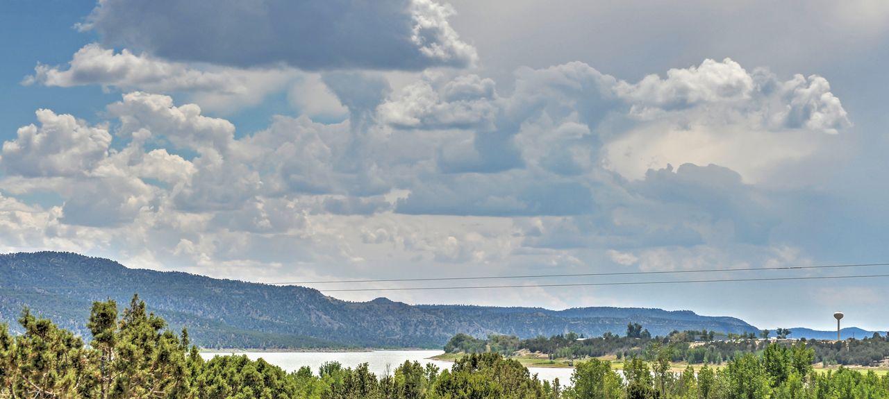 Archuleta County, Colorado, Vereinigte Staaten