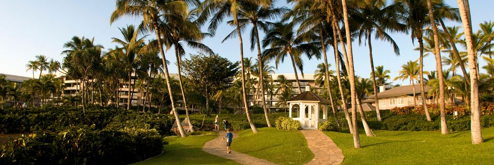 Waikoloa Village, Hawaii, Vereinigte Staaten