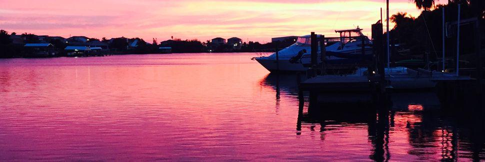 Riverview, Flórida, Estados Unidos