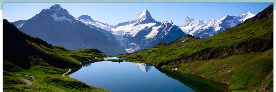 Schluein, Grisões, Suíça