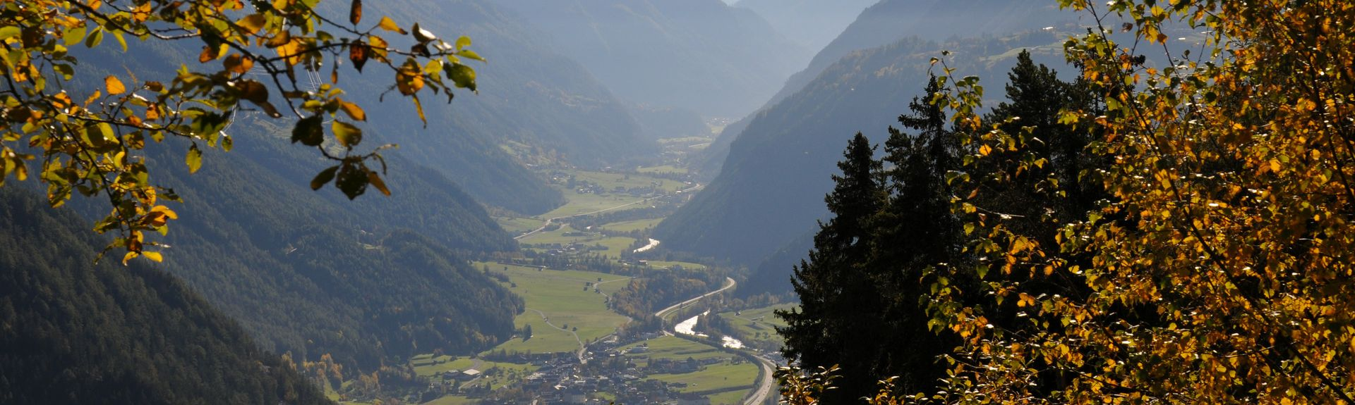 Alpi dell'Algovia