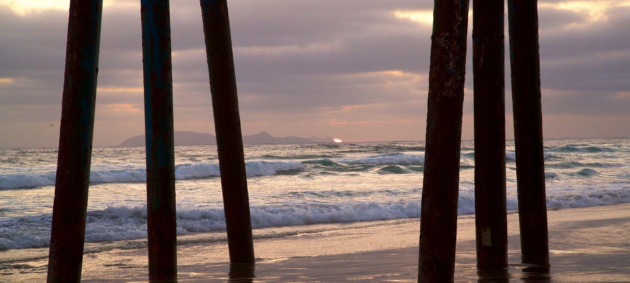 Rosarito, Baja California, Mexico
