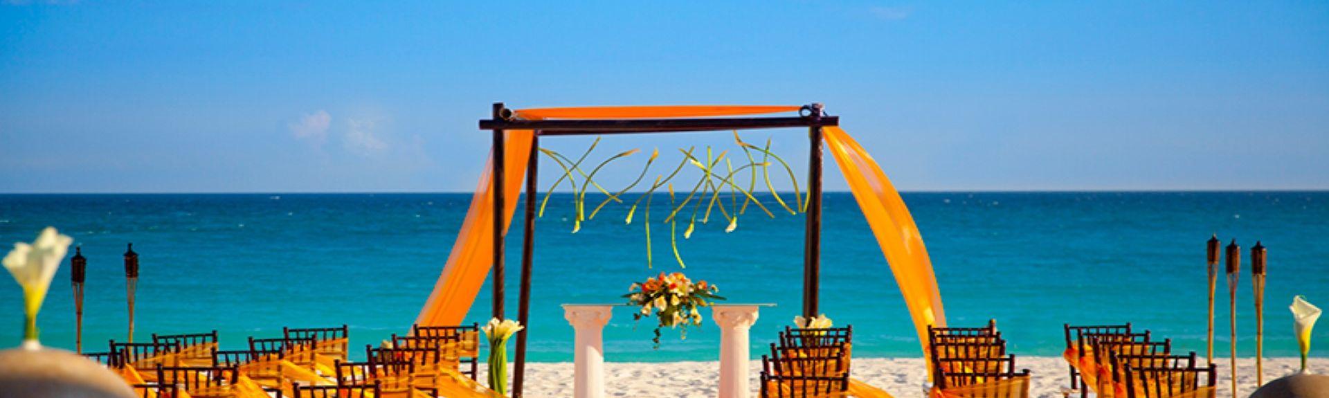 Zona Hotelera, Cancún, Quintana Roo, México