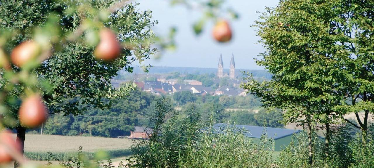 Kempen, Germany