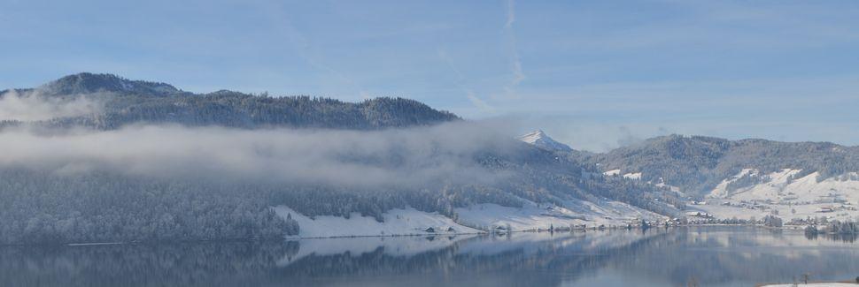 Canton of Zug, Switzerland