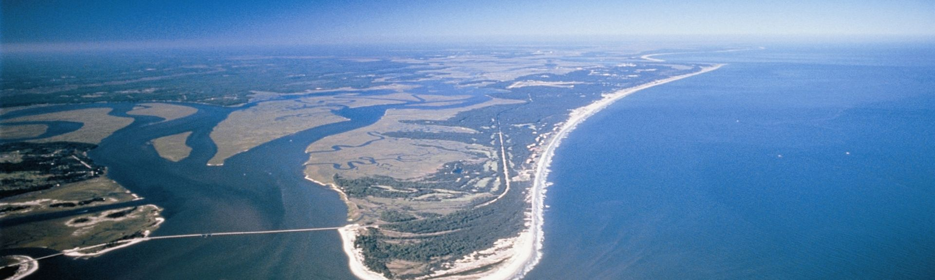 Ocean Place, Amelia City, FL, USA