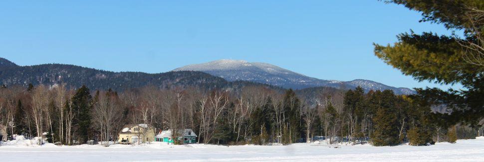 Abbot, Maine, États-Unis d'Amérique