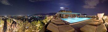 Ampelokipoi, Athens, Greece