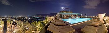 Ampelokipoi, Ateena, Kreikka