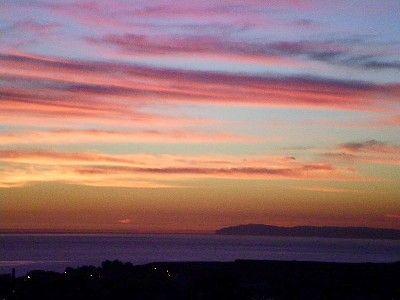 Rancho San Clemente, San Clemente, CA, USA