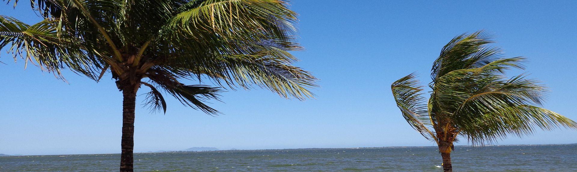 Iguabinha, Araruama, Southeast Region, Brazil
