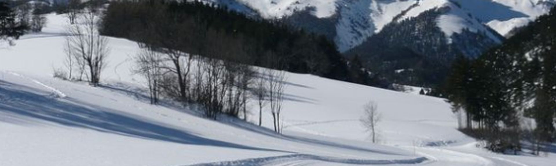 Romeyer, Auvergne-Rhône-Alpes, Frankreich