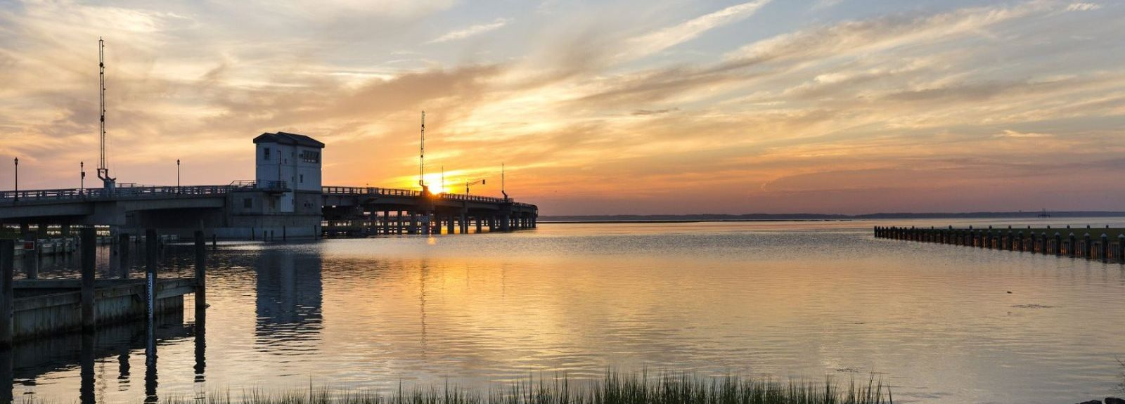 Wallops Island, VA, USA