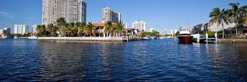 North Miami, FL, USA