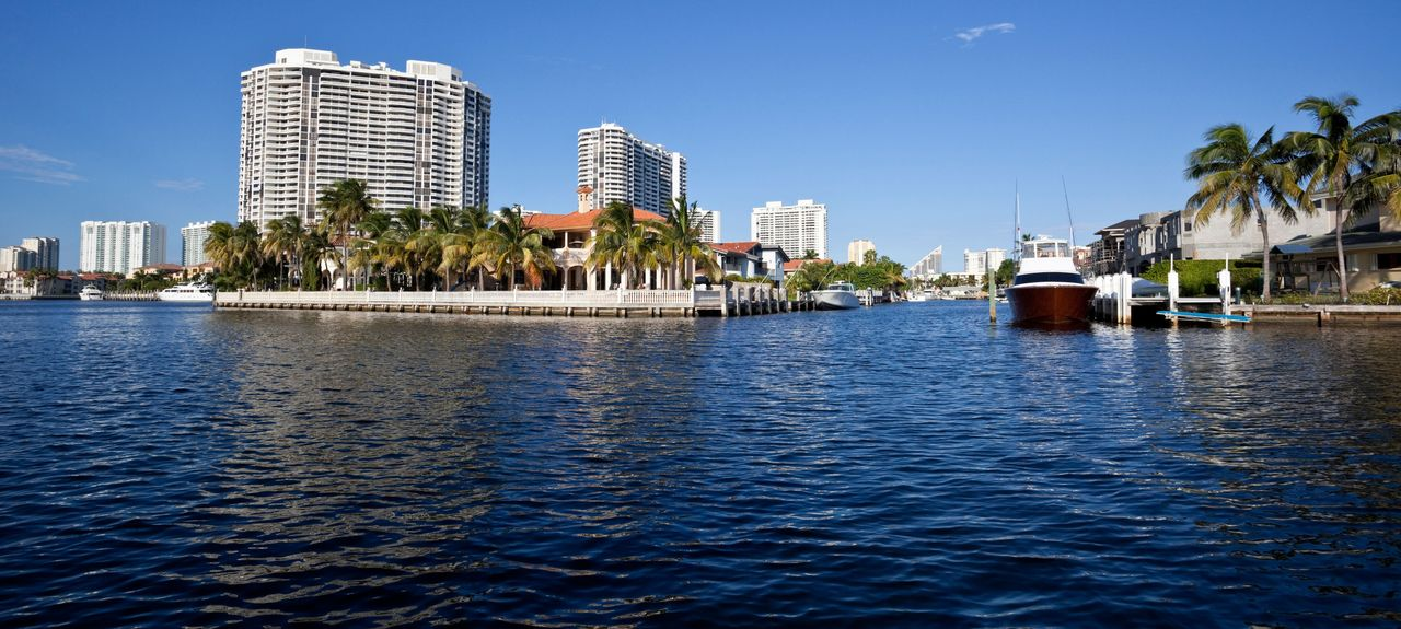 Vrbo 174 North Miami Fl Vacation Rentals Reviews Amp Booking
