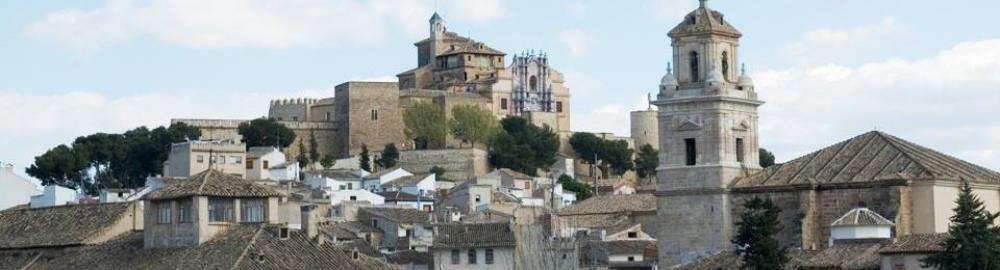 Hellín, Albacete, Spain