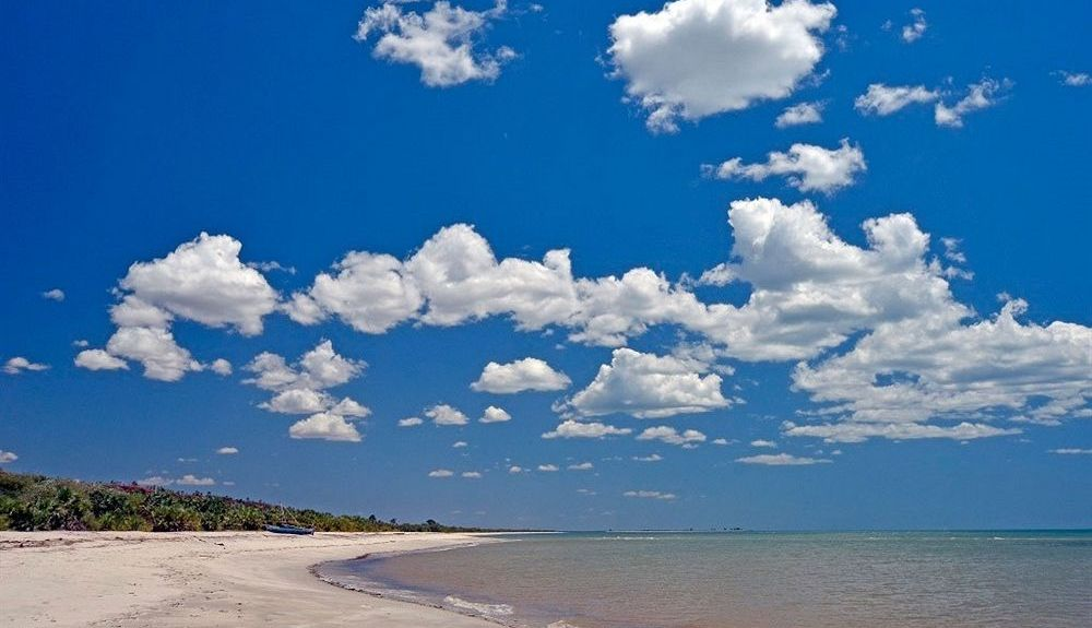 Mahajanga Province, Madagascar