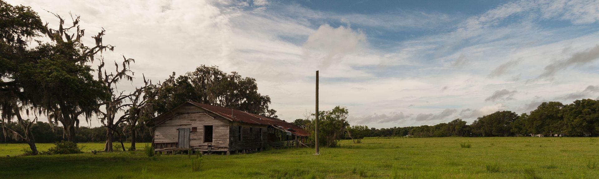Wildwood, FL, USA