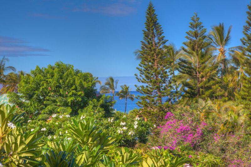 Andaz Maui at Wailea (Wailea, Hawaï, Verenigde Staten)