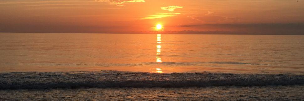 West Palm Beach, Florida, Vereinigte Staaten