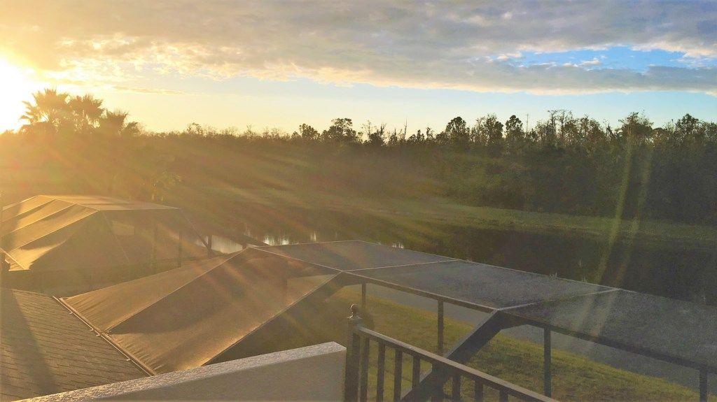 Cumbrian Lakes, Kissimmee, Floride, États-Unis d'Amérique