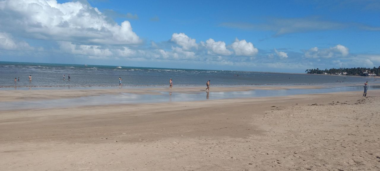 Porto de Pedras, Porto de Pedras, State of Alagoas, BR