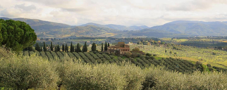 Scuola Fiorentina di Design, Firenze, Toscana, Italia