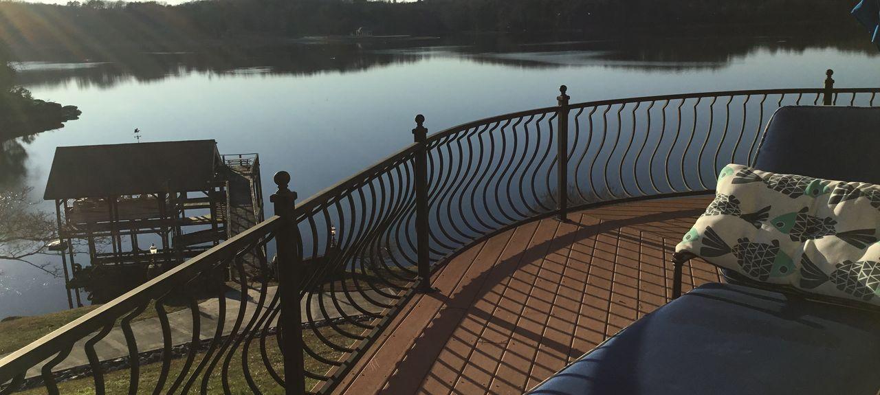 Farragut, Knoxville, TN, USA