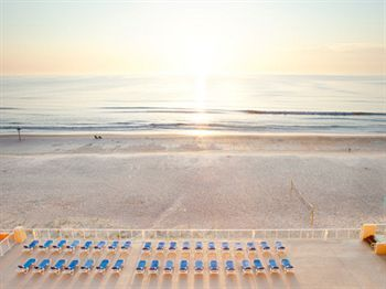 Ormond Shores, Ormond Beach, FL, USA
