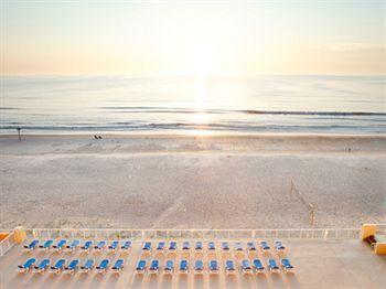 Ormond Shores, Ormond Beach, FL, USA