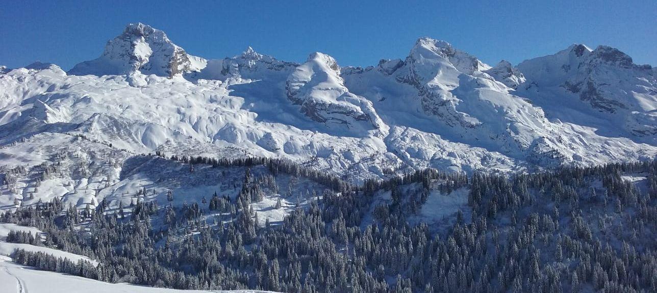 Menthon-Saint-Bernard, Haute-Savoie (département), France