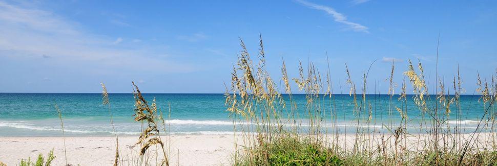 Vista Hermosa (Siesta Key, Flórida, Estados Unidos)