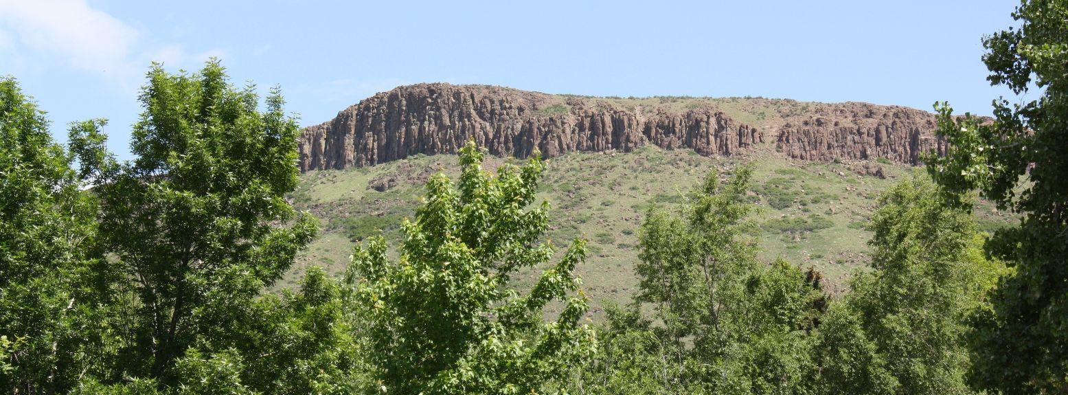 Mountain View, Colorado, États-Unis d'Amérique