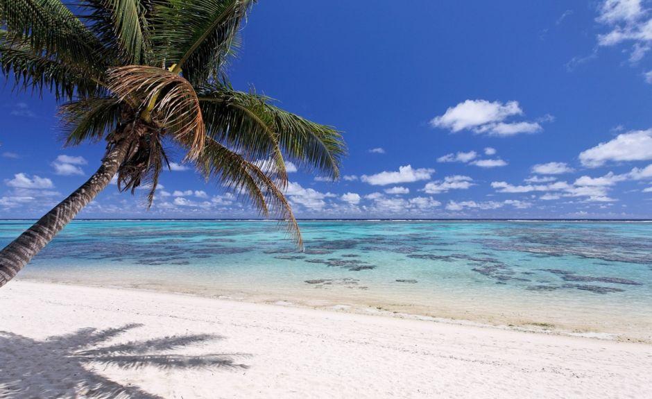 Titikaveka Tapere, Takitumu District, Cook Islands