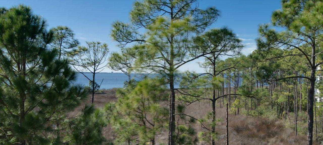 Le Jardin (Miramar Beach, Floride, États-Unis d'Amérique)