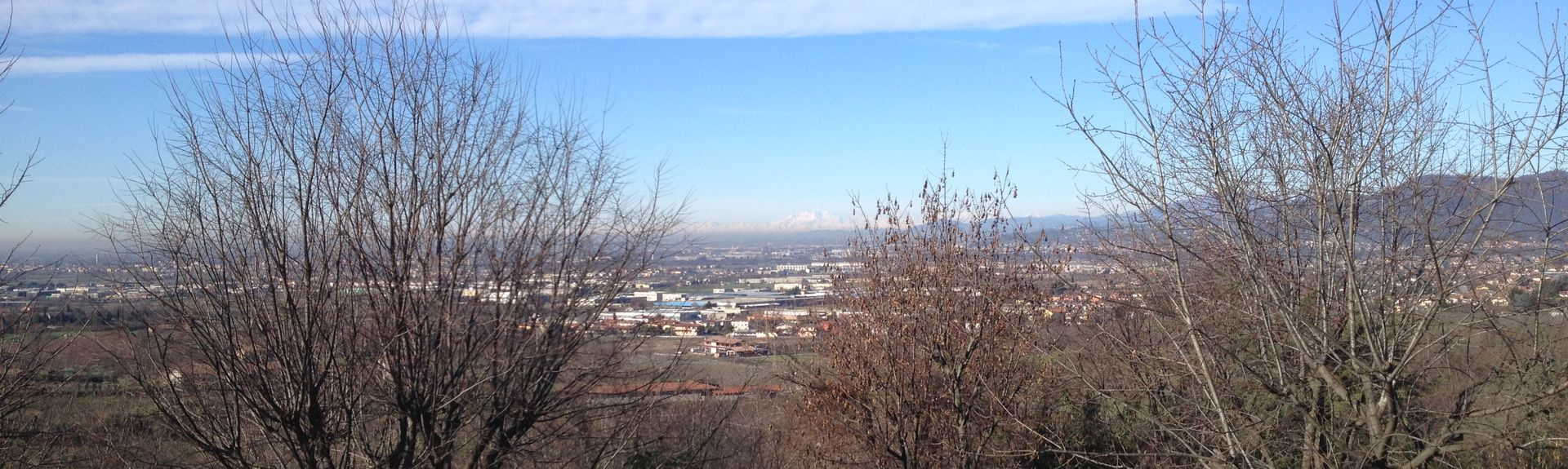 Cortenuova, Bergamo, Lombardy, Italy