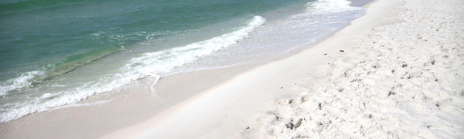 Beachview (Gulf Shores, Alabama, États-Unis d'Amérique)