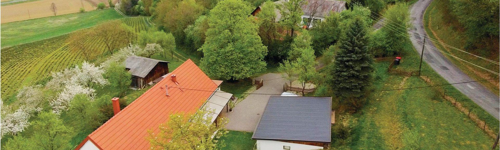 Stegersbach, Burgenland, Oostenrijk