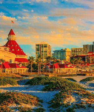 San Diego County, US vacation rentals: Houses & more   HomeAway